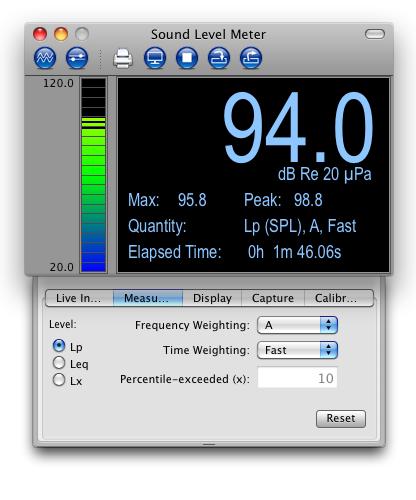 real time image processing python uQv0j