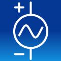 SignalSuiteAppIcon120