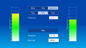 SignalSuite TV Screenshot 3